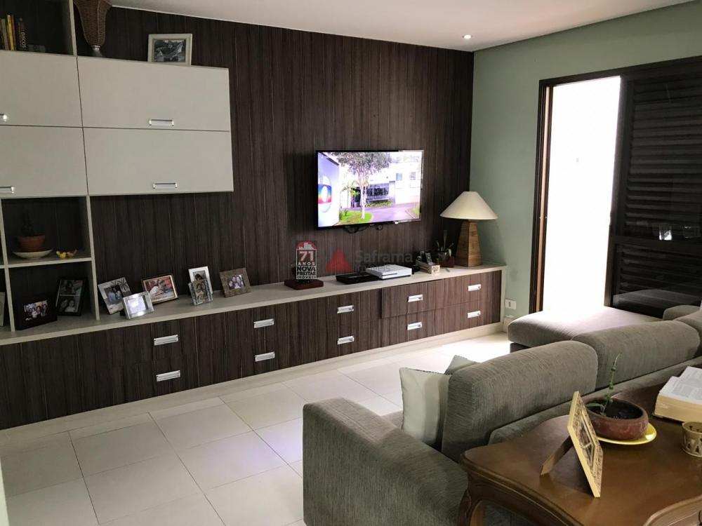 Comprar Apartamento / Padrão em São José dos Campos apenas R$ 795.000,00 - Foto 2