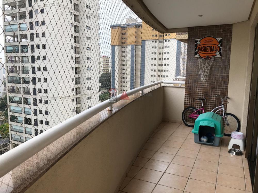 Comprar Apartamento / Padrão em São José dos Campos apenas R$ 795.000,00 - Foto 6