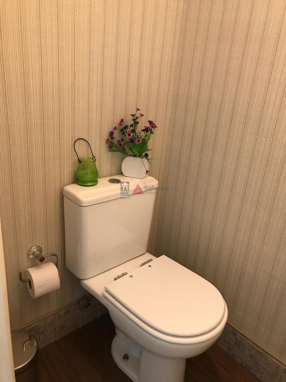 Comprar Apartamento / Padrão em São José dos Campos apenas R$ 795.000,00 - Foto 8