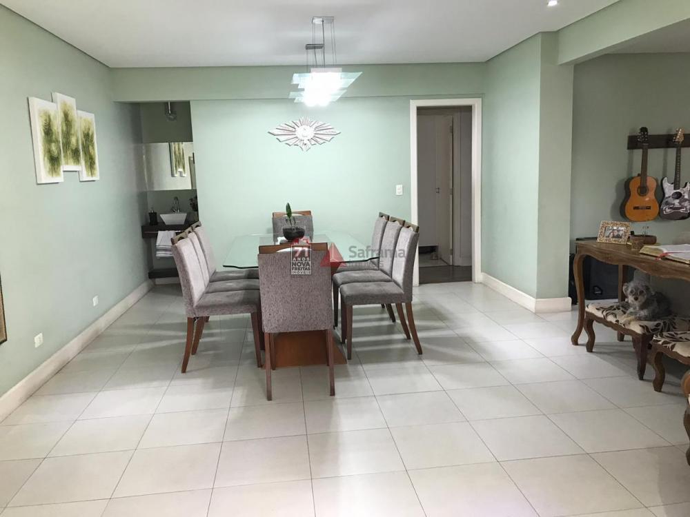 Comprar Apartamento / Padrão em São José dos Campos apenas R$ 795.000,00 - Foto 5