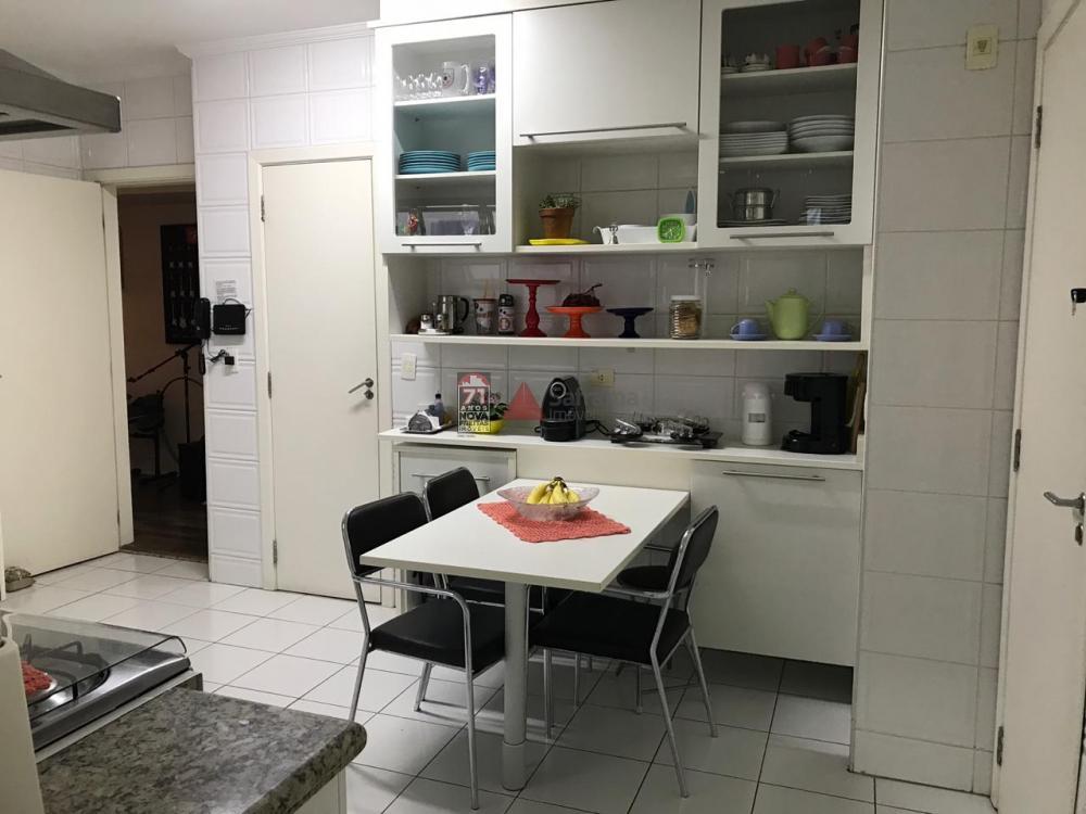 Comprar Apartamento / Padrão em São José dos Campos apenas R$ 795.000,00 - Foto 11