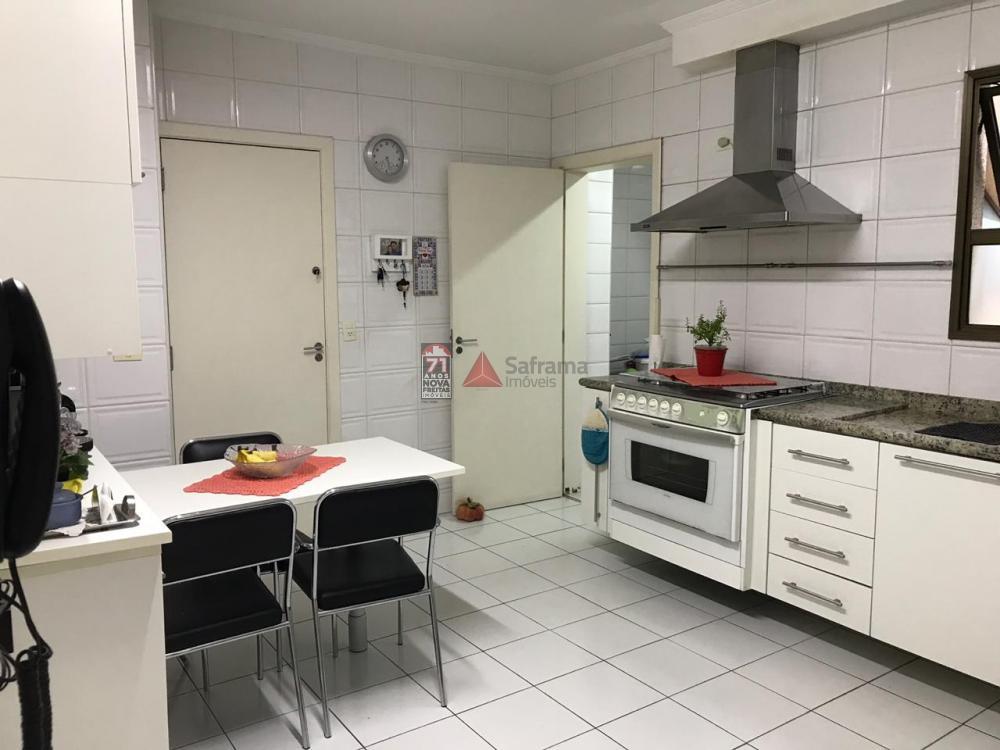 Comprar Apartamento / Padrão em São José dos Campos apenas R$ 795.000,00 - Foto 9