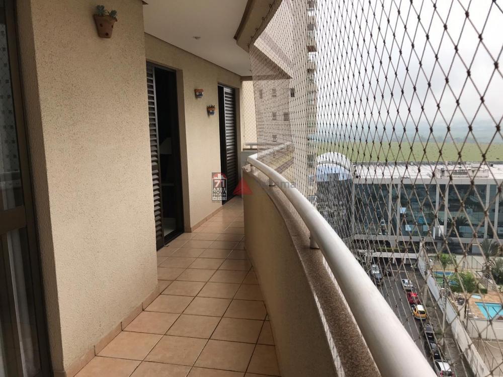Comprar Apartamento / Padrão em São José dos Campos apenas R$ 795.000,00 - Foto 12