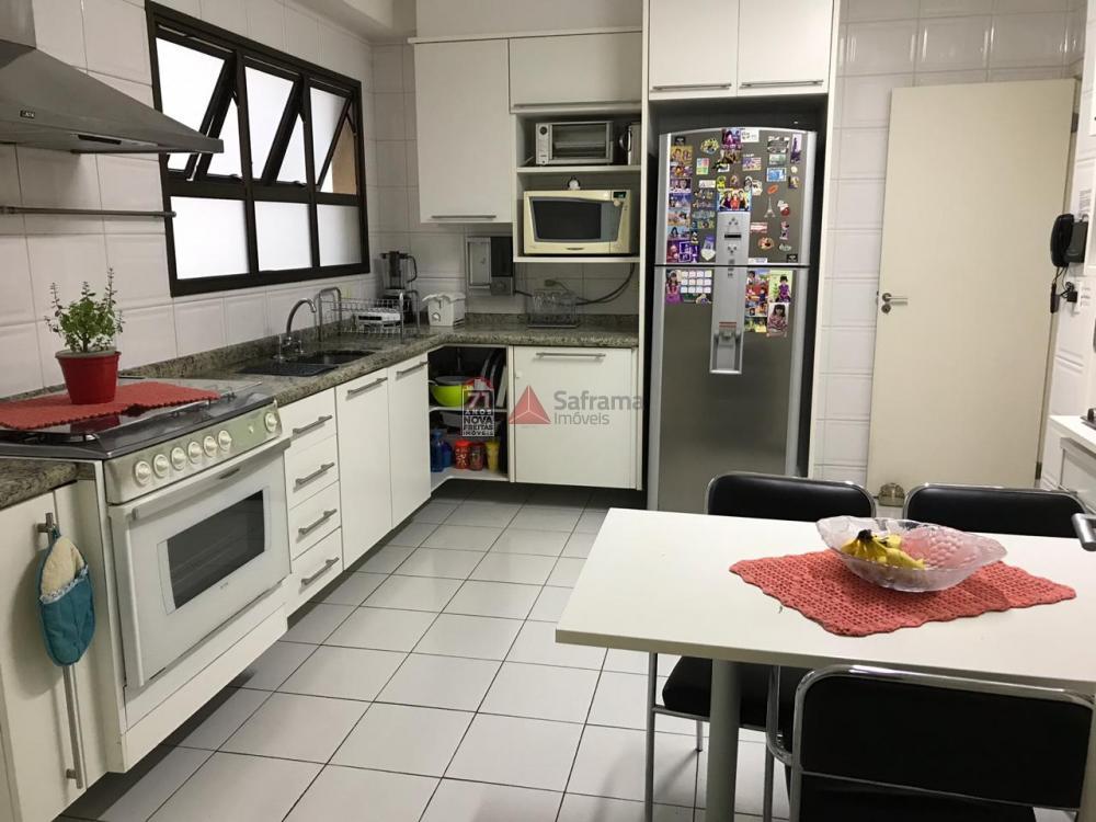 Comprar Apartamento / Padrão em São José dos Campos apenas R$ 795.000,00 - Foto 10