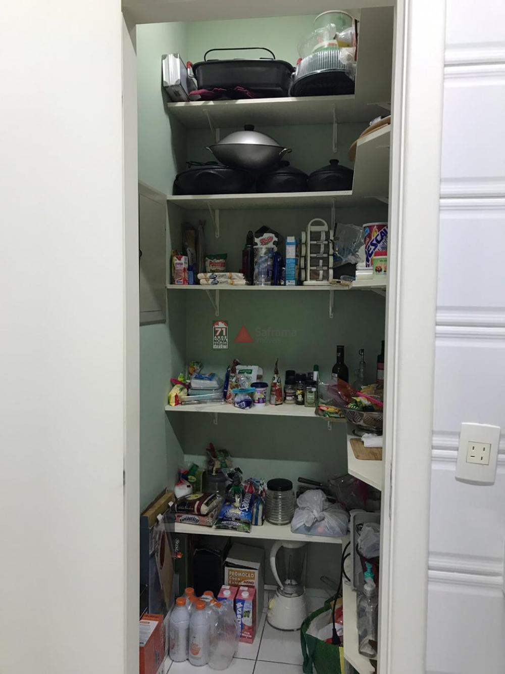 Comprar Apartamento / Padrão em São José dos Campos apenas R$ 795.000,00 - Foto 13