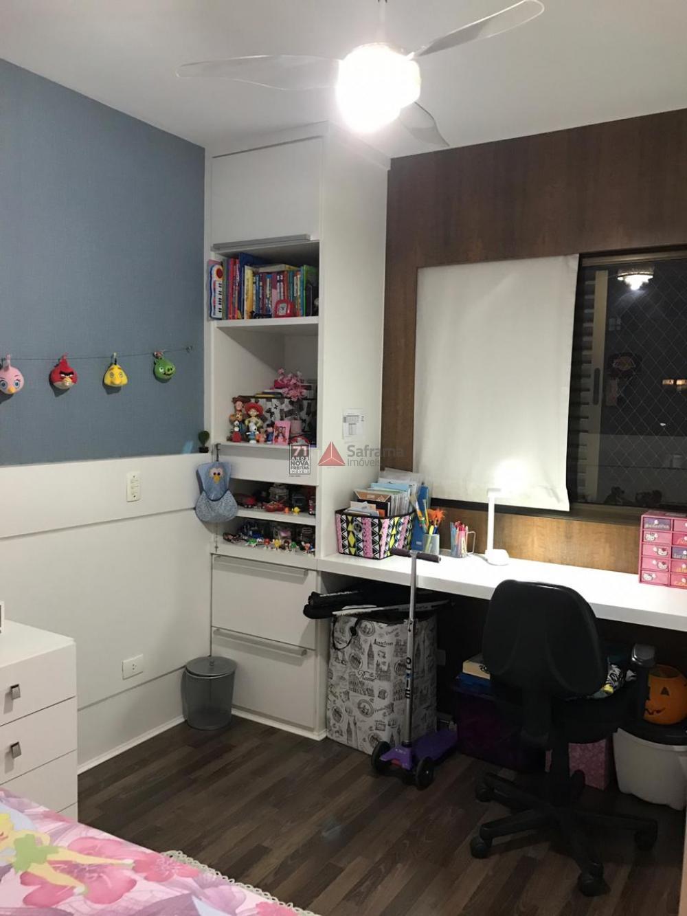 Comprar Apartamento / Padrão em São José dos Campos apenas R$ 795.000,00 - Foto 14