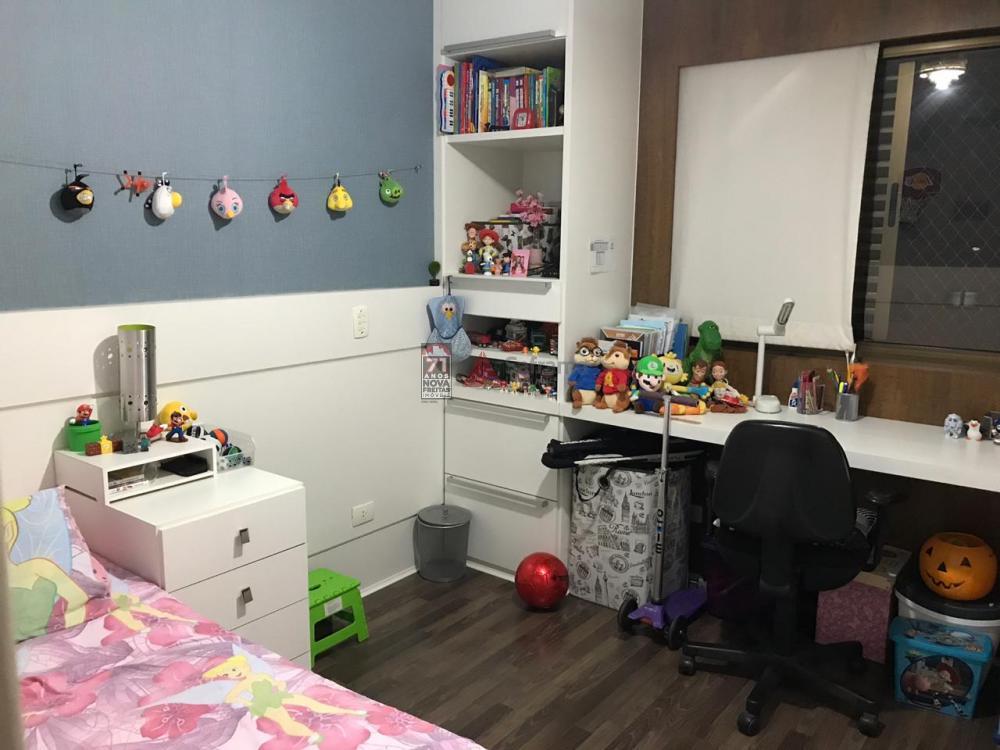 Comprar Apartamento / Padrão em São José dos Campos apenas R$ 795.000,00 - Foto 15