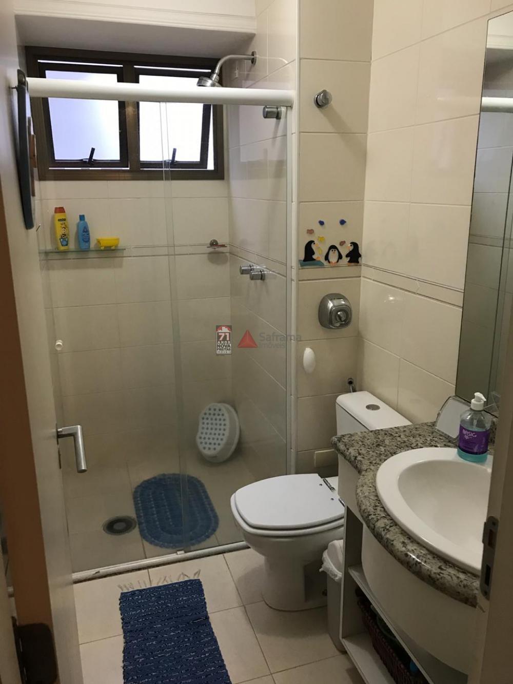 Comprar Apartamento / Padrão em São José dos Campos apenas R$ 795.000,00 - Foto 16