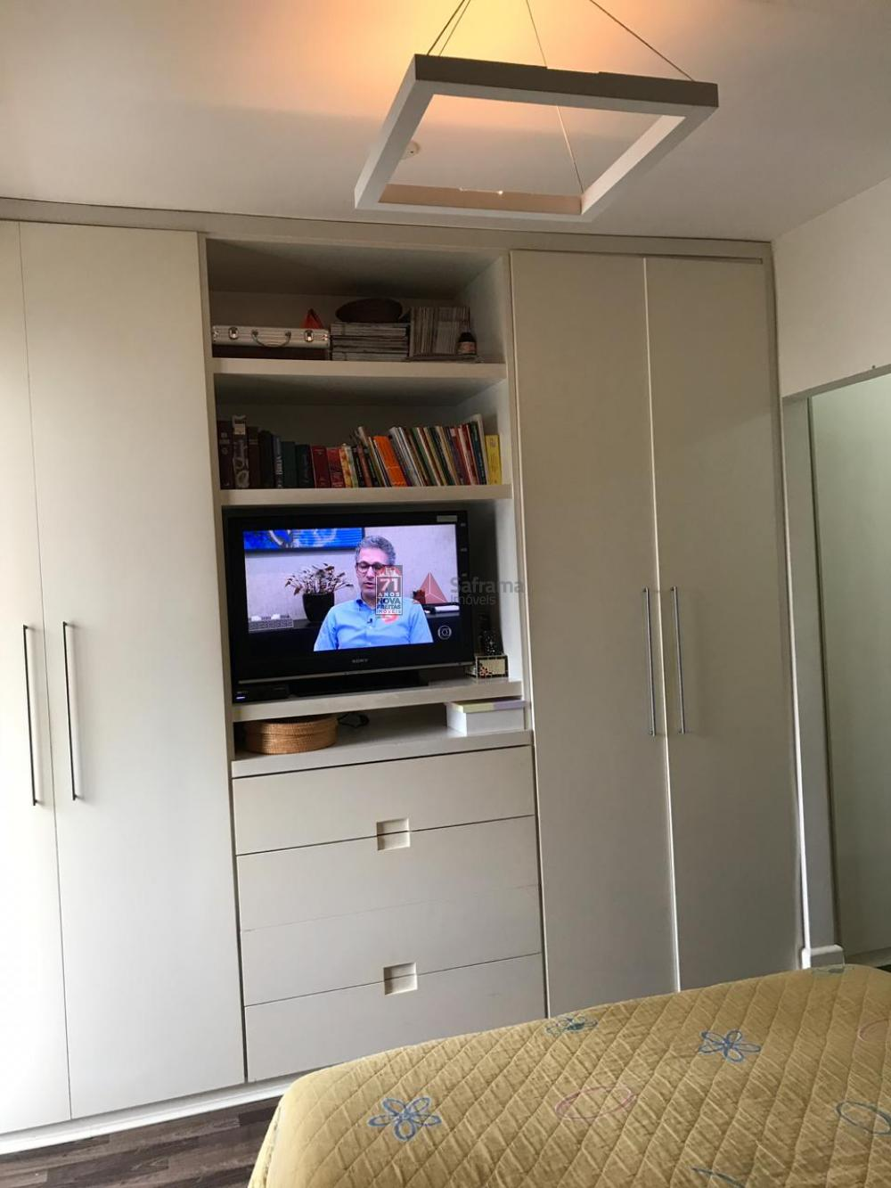 Comprar Apartamento / Padrão em São José dos Campos apenas R$ 795.000,00 - Foto 19