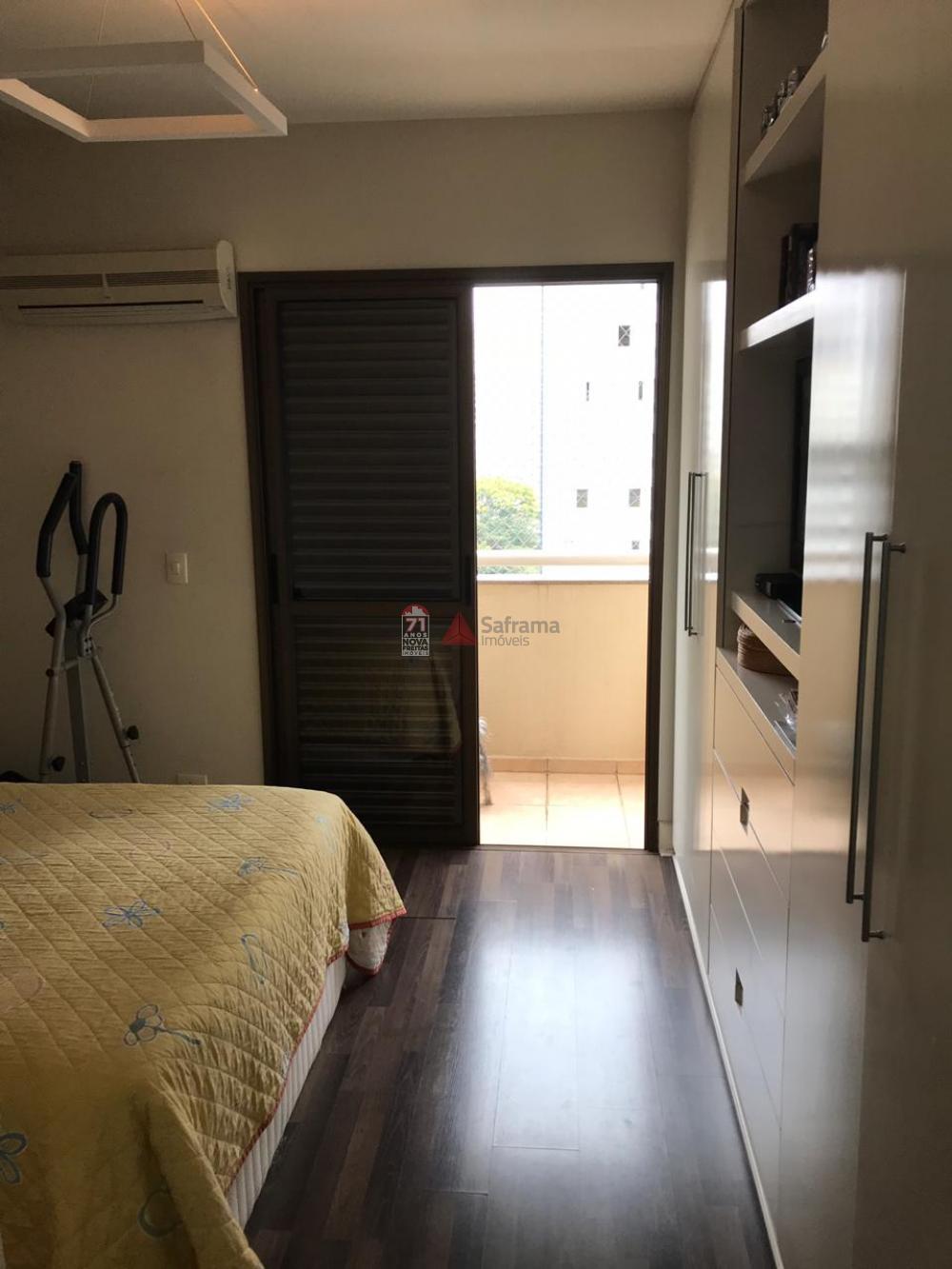 Comprar Apartamento / Padrão em São José dos Campos apenas R$ 795.000,00 - Foto 20