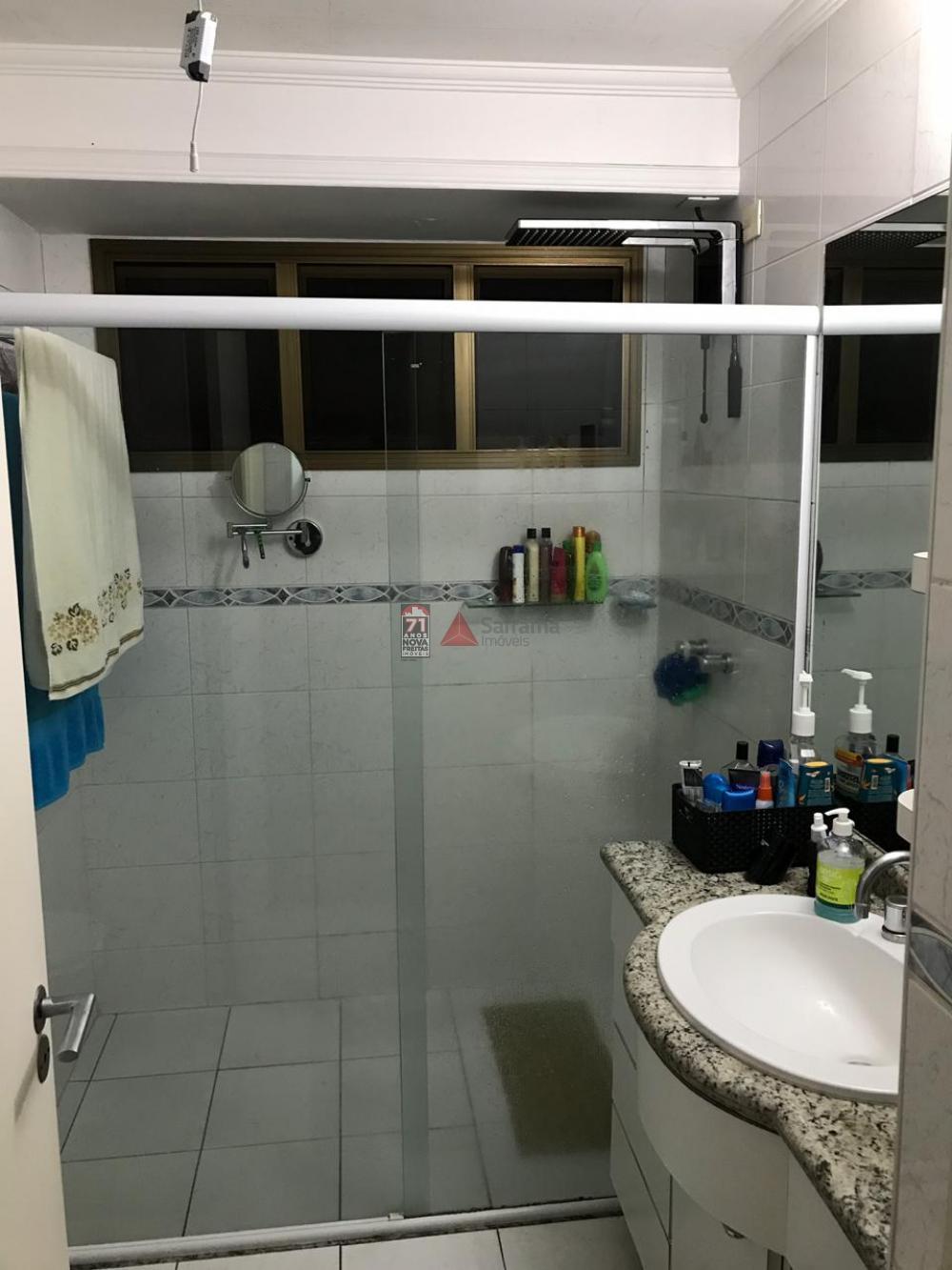 Comprar Apartamento / Padrão em São José dos Campos apenas R$ 795.000,00 - Foto 22