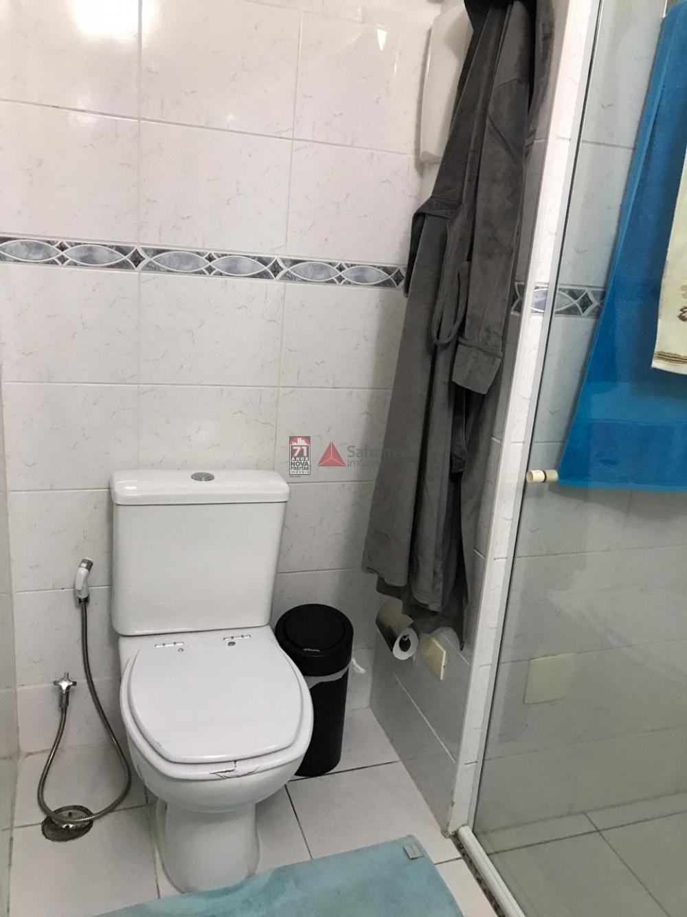 Comprar Apartamento / Padrão em São José dos Campos apenas R$ 795.000,00 - Foto 23