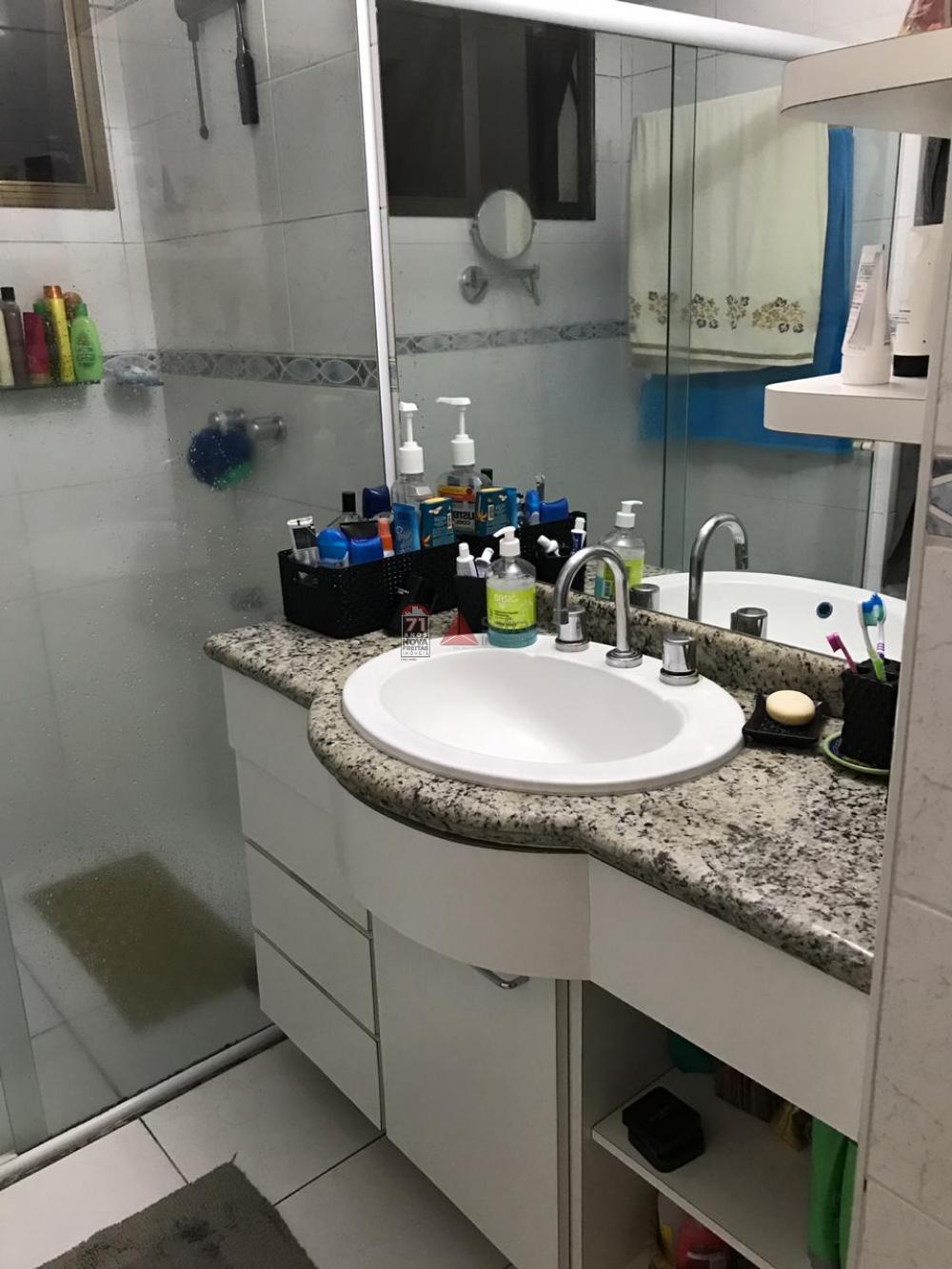 Comprar Apartamento / Padrão em São José dos Campos apenas R$ 795.000,00 - Foto 24