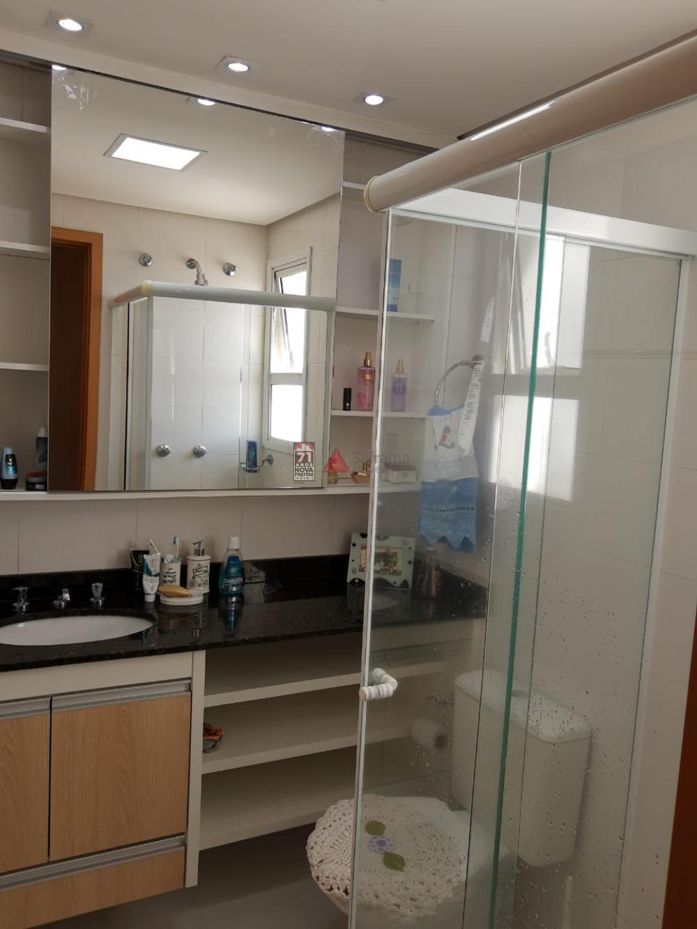 Comprar Apartamento / Padrão em São José dos Campos apenas R$ 470.000,00 - Foto 13
