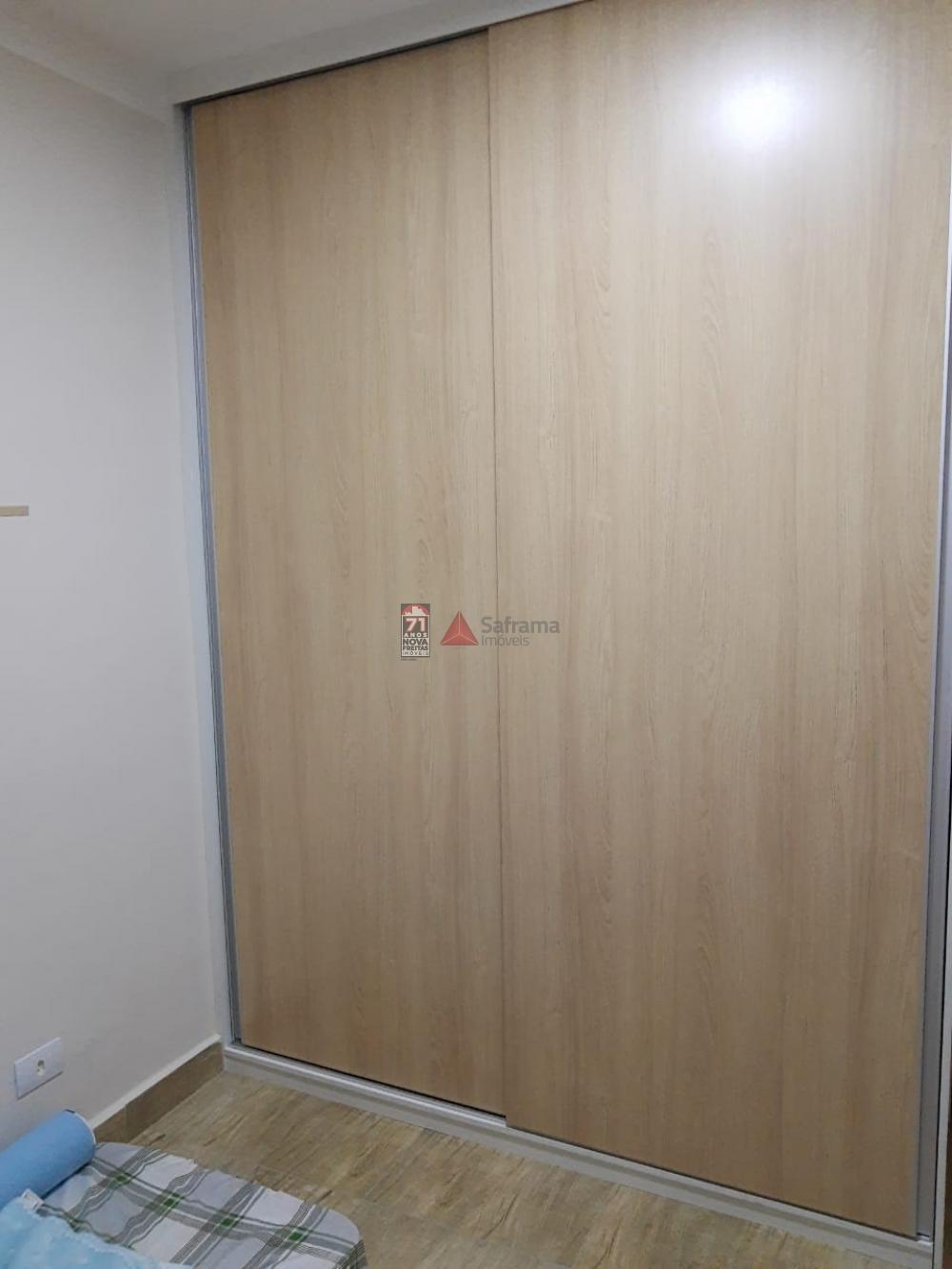 Comprar Apartamento / Padrão em São José dos Campos apenas R$ 470.000,00 - Foto 21