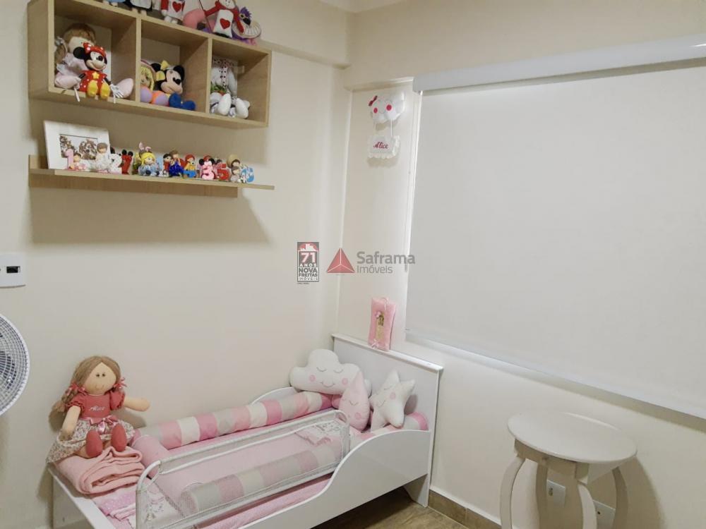 Comprar Apartamento / Padrão em São José dos Campos apenas R$ 470.000,00 - Foto 18
