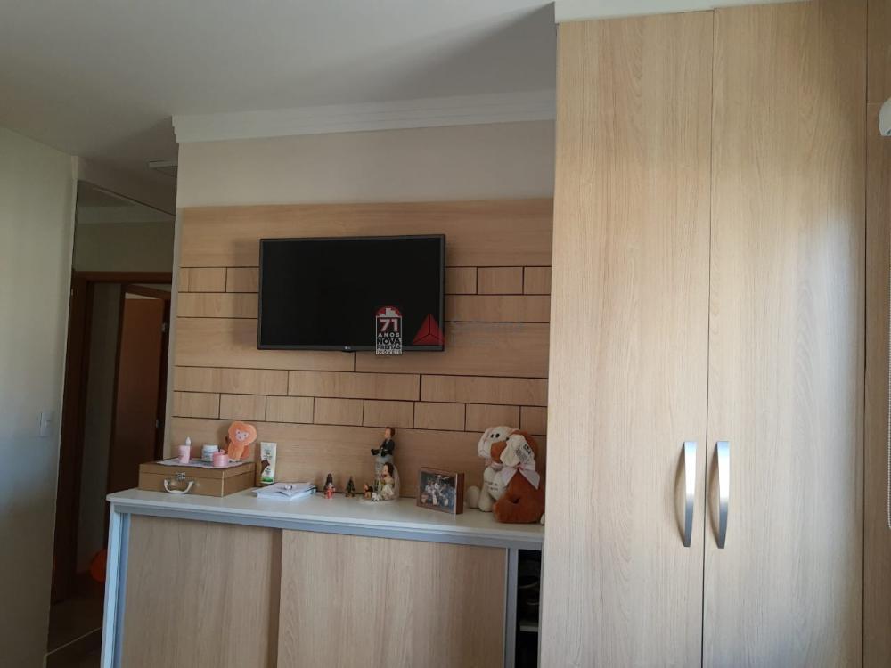 Comprar Apartamento / Padrão em São José dos Campos apenas R$ 470.000,00 - Foto 19