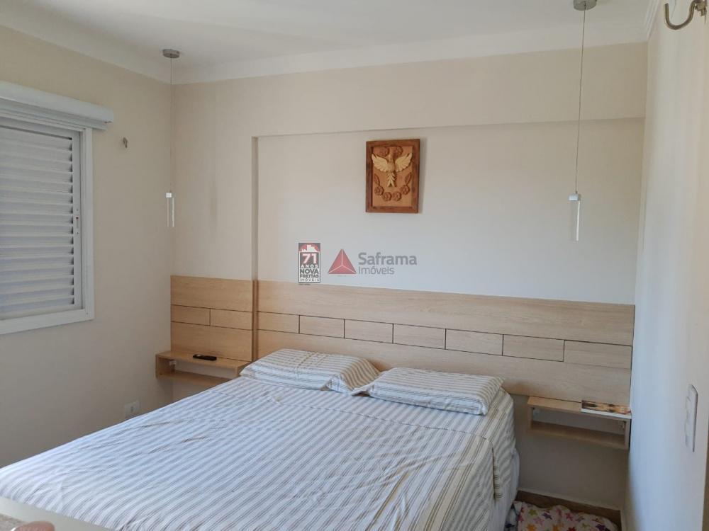 Comprar Apartamento / Padrão em São José dos Campos apenas R$ 470.000,00 - Foto 20