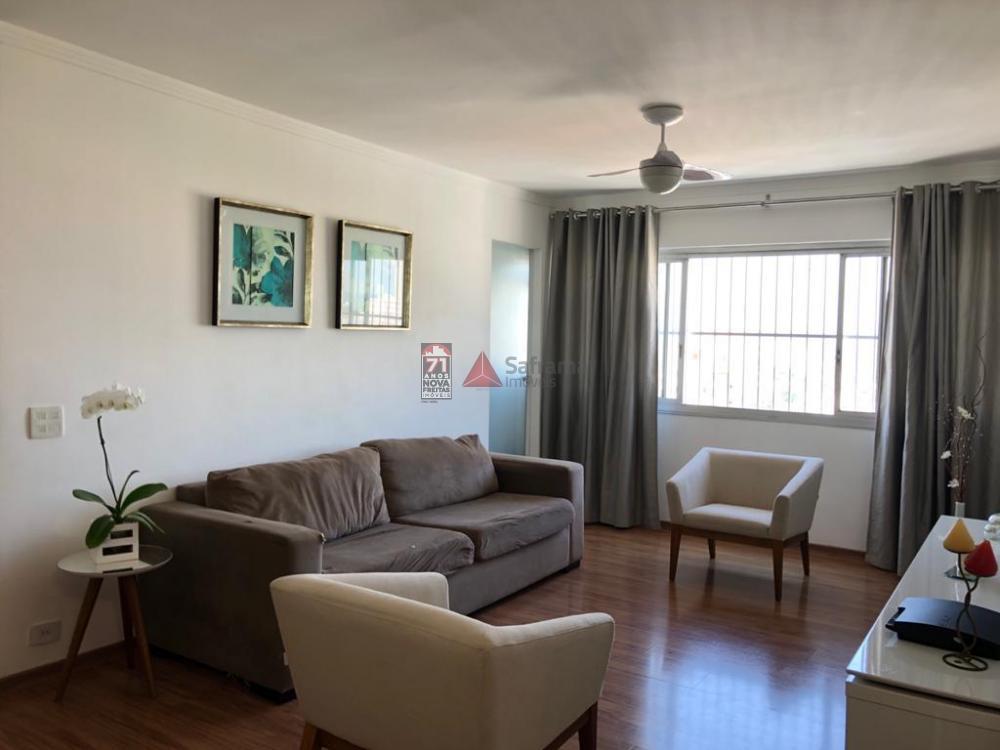Comprar Apartamento / Padrão em São José dos Campos apenas R$ 560.000,00 - Foto 2