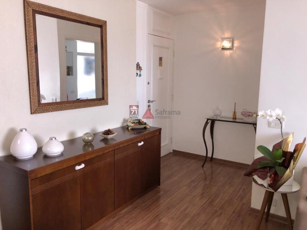 Comprar Apartamento / Padrão em São José dos Campos apenas R$ 560.000,00 - Foto 3