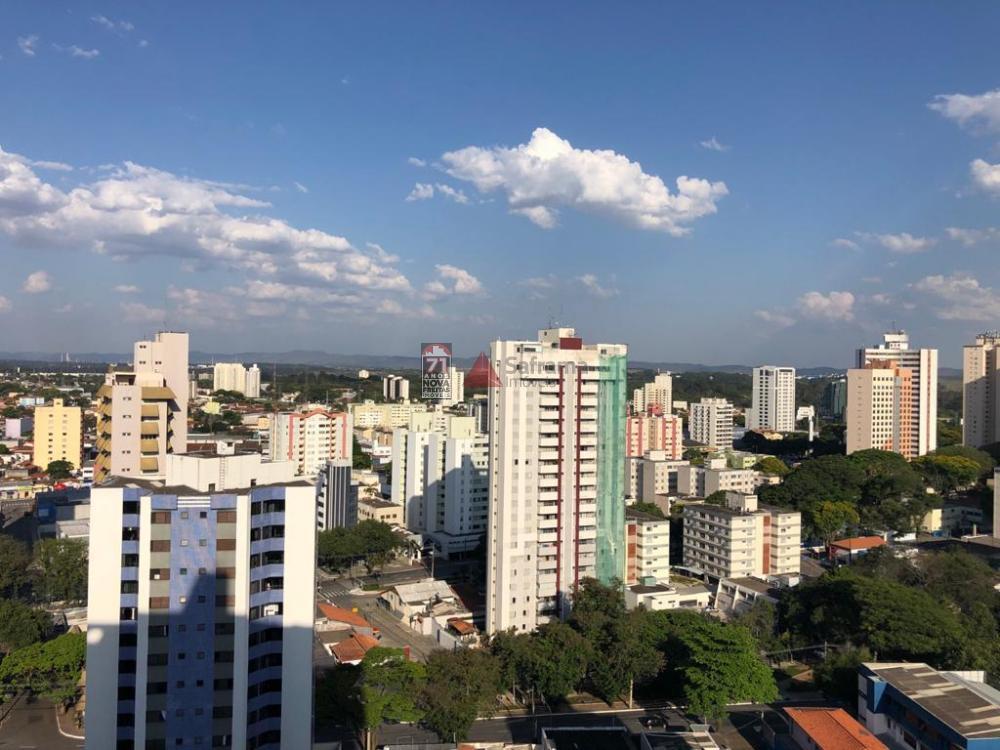 Comprar Apartamento / Padrão em São José dos Campos apenas R$ 560.000,00 - Foto 5