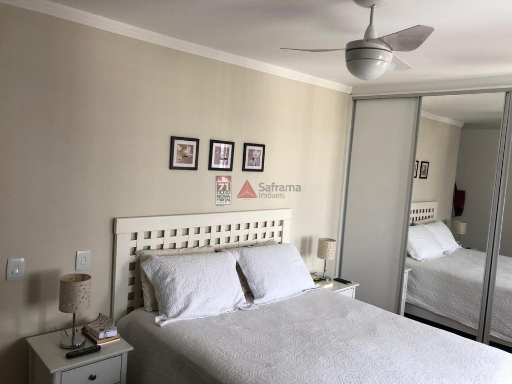 Comprar Apartamento / Padrão em São José dos Campos apenas R$ 560.000,00 - Foto 6