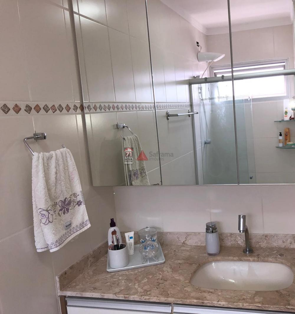 Comprar Apartamento / Padrão em São José dos Campos apenas R$ 560.000,00 - Foto 10