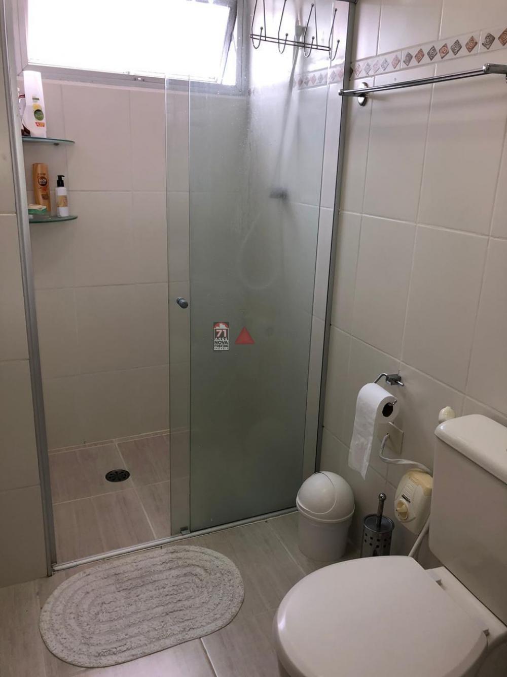 Comprar Apartamento / Padrão em São José dos Campos apenas R$ 560.000,00 - Foto 11