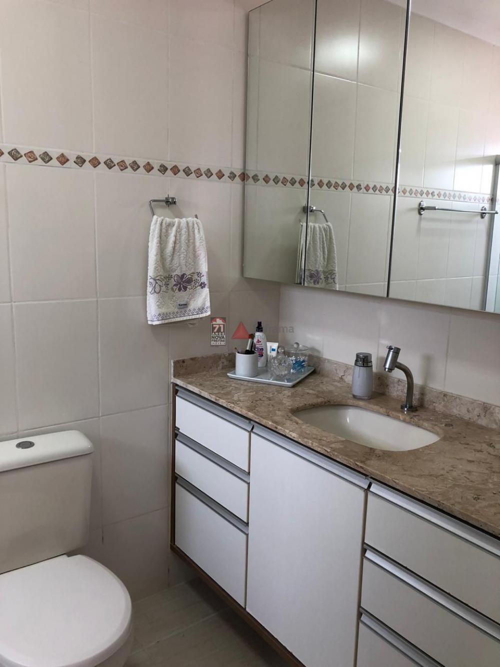 Comprar Apartamento / Padrão em São José dos Campos apenas R$ 560.000,00 - Foto 9