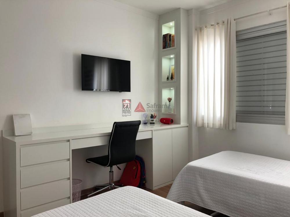 Comprar Apartamento / Padrão em São José dos Campos apenas R$ 560.000,00 - Foto 15