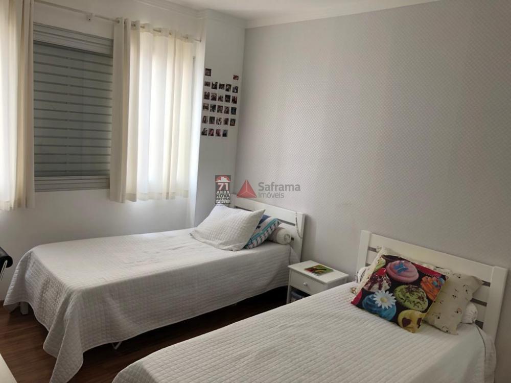Comprar Apartamento / Padrão em São José dos Campos apenas R$ 560.000,00 - Foto 13
