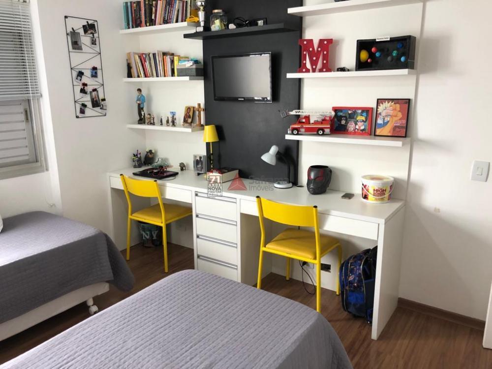 Comprar Apartamento / Padrão em São José dos Campos apenas R$ 560.000,00 - Foto 19