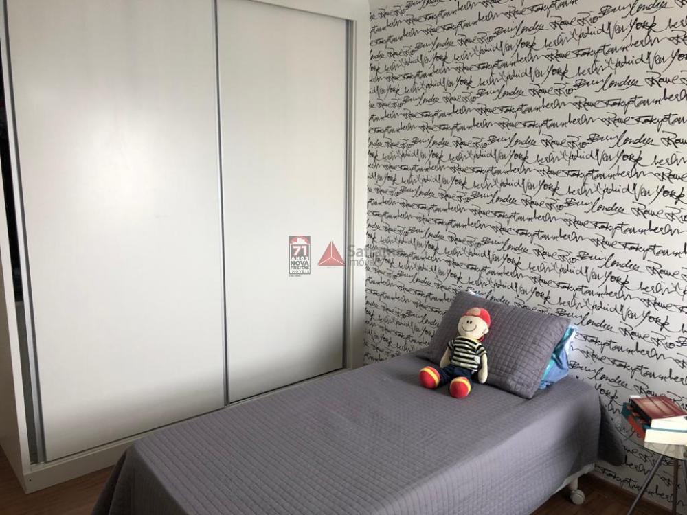 Comprar Apartamento / Padrão em São José dos Campos apenas R$ 560.000,00 - Foto 16