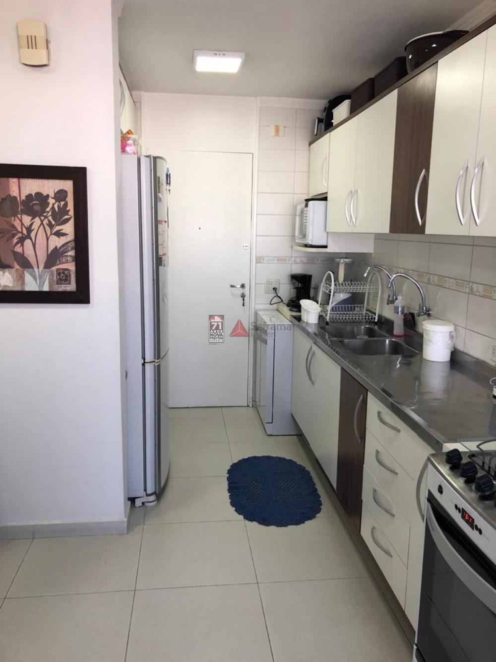 Comprar Apartamento / Padrão em São José dos Campos apenas R$ 560.000,00 - Foto 24