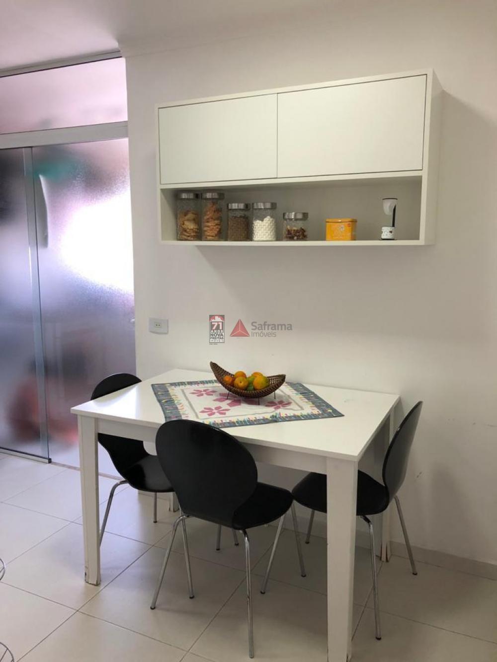 Comprar Apartamento / Padrão em São José dos Campos apenas R$ 560.000,00 - Foto 26