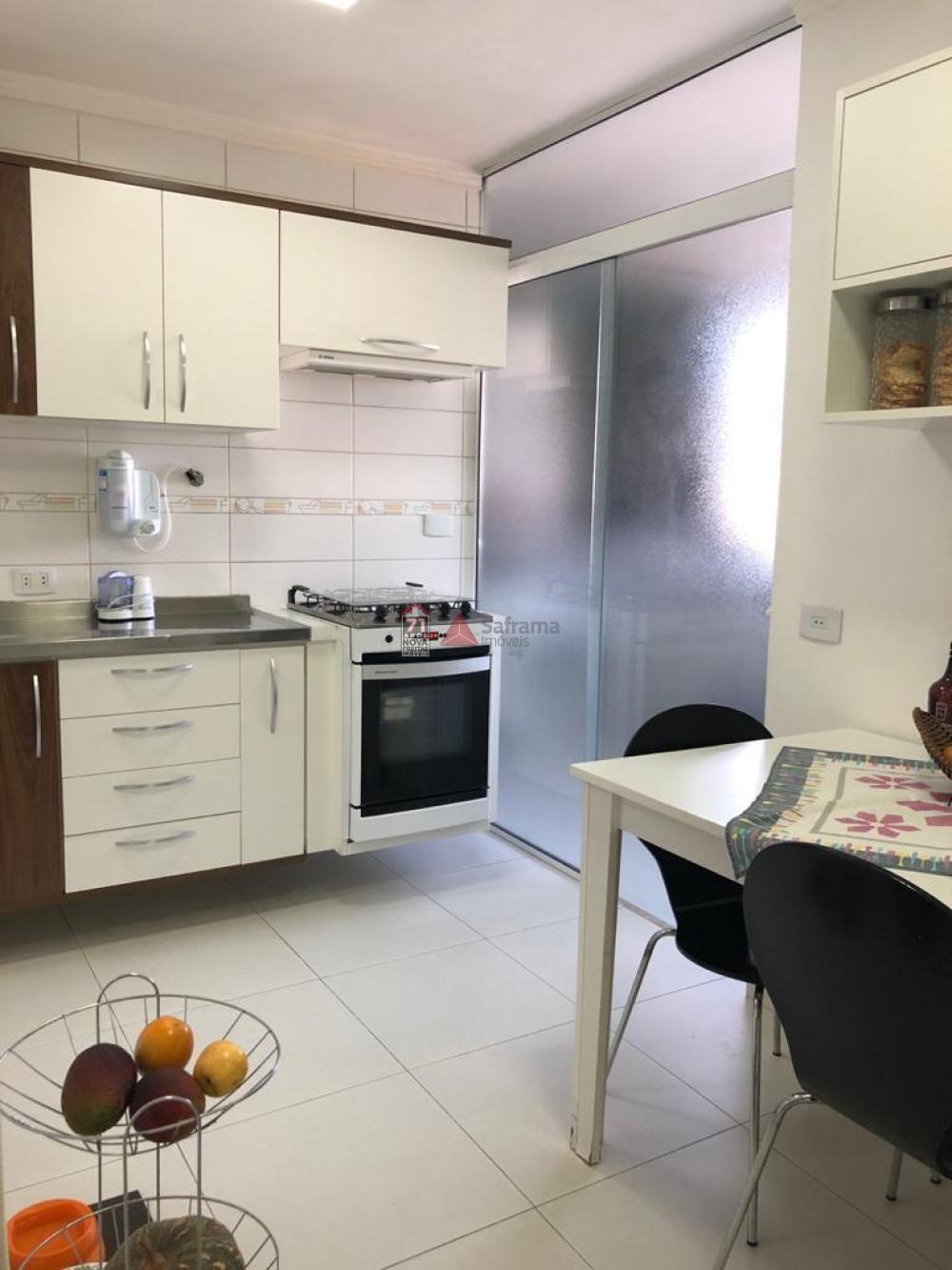 Comprar Apartamento / Padrão em São José dos Campos apenas R$ 560.000,00 - Foto 25