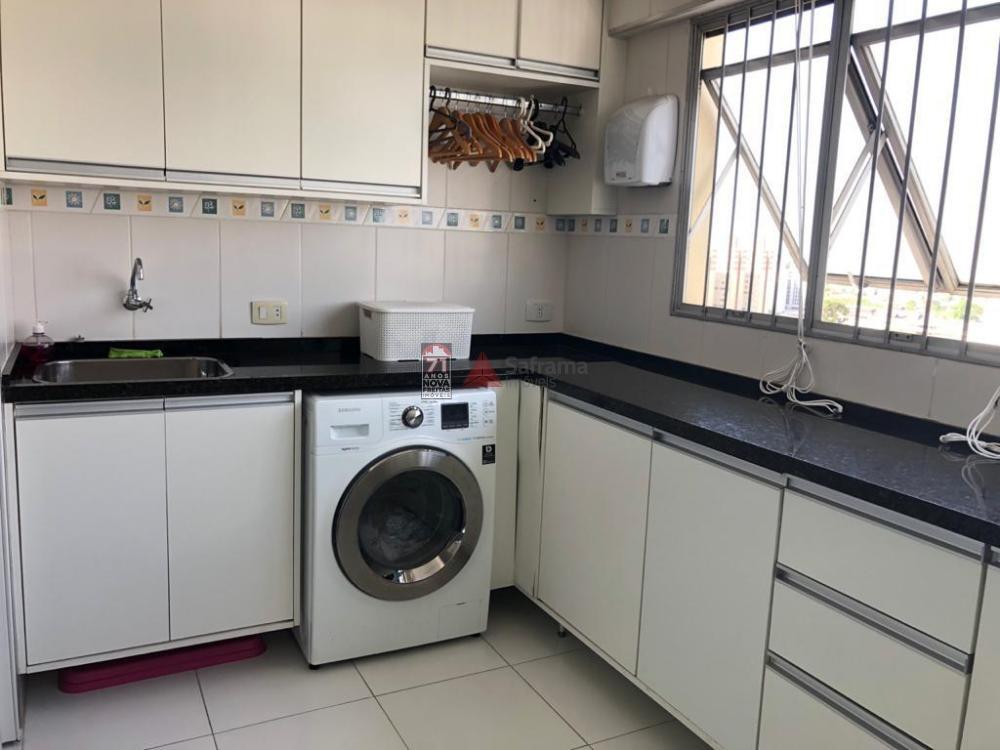 Comprar Apartamento / Padrão em São José dos Campos apenas R$ 560.000,00 - Foto 27