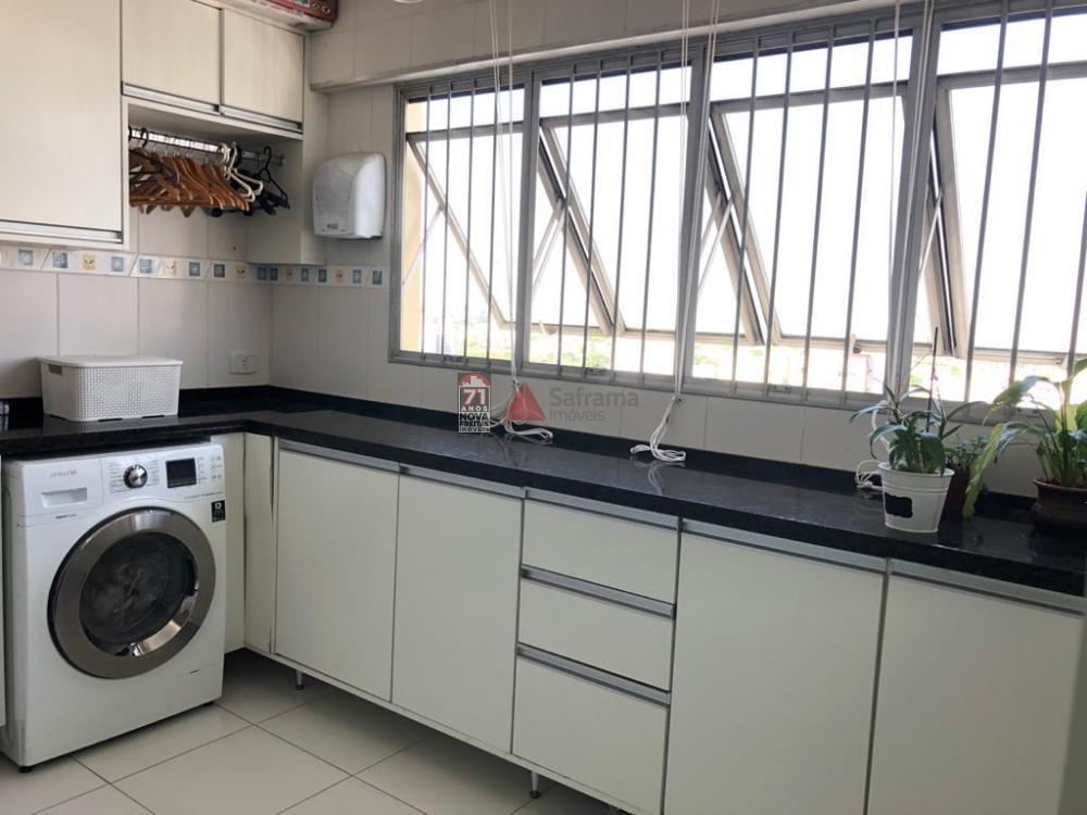 Comprar Apartamento / Padrão em São José dos Campos apenas R$ 560.000,00 - Foto 28
