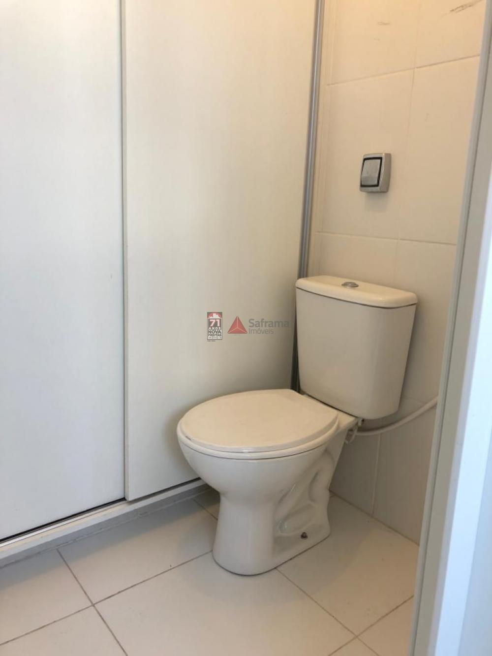 Comprar Apartamento / Padrão em São José dos Campos apenas R$ 560.000,00 - Foto 31