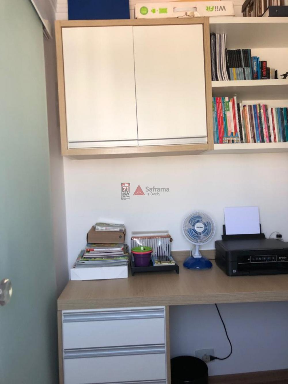 Comprar Apartamento / Padrão em São José dos Campos apenas R$ 560.000,00 - Foto 22