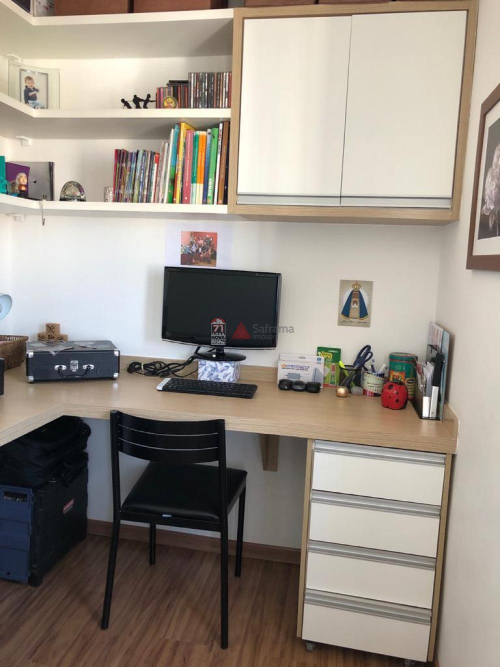 Comprar Apartamento / Padrão em São José dos Campos apenas R$ 560.000,00 - Foto 23
