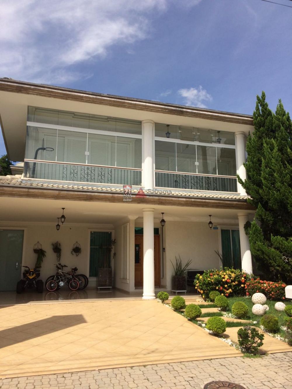 Comprar Casa / Sobrado em Condomínio em São José dos Campos apenas R$ 2.200.000,00 - Foto 31