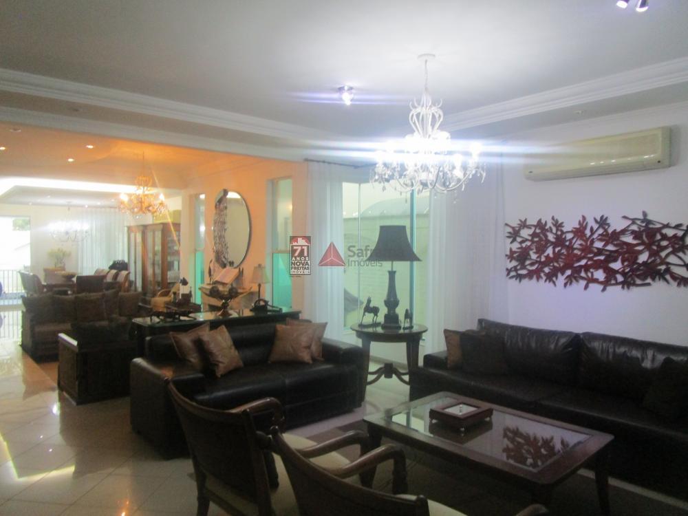 Comprar Casa / Sobrado em Condomínio em São José dos Campos apenas R$ 2.200.000,00 - Foto 2