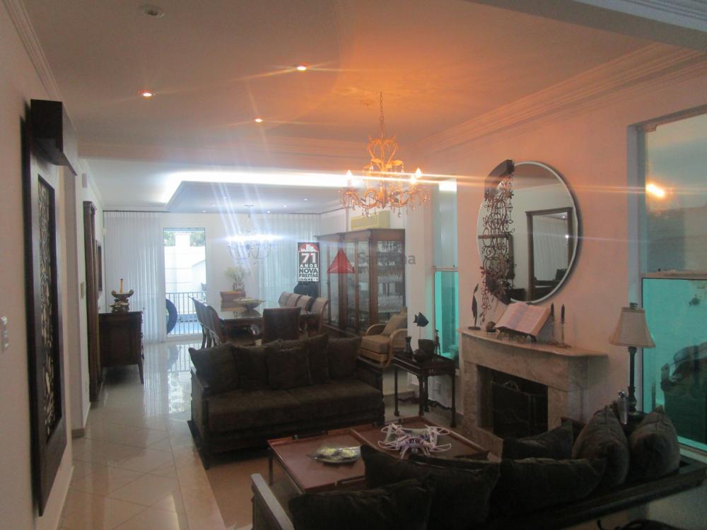 Comprar Casa / Sobrado em Condomínio em São José dos Campos apenas R$ 2.200.000,00 - Foto 3