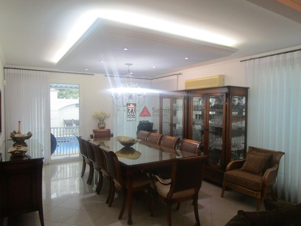 Comprar Casa / Sobrado em Condomínio em São José dos Campos apenas R$ 2.200.000,00 - Foto 4