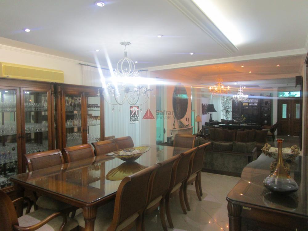 Comprar Casa / Sobrado em Condomínio em São José dos Campos apenas R$ 2.200.000,00 - Foto 5