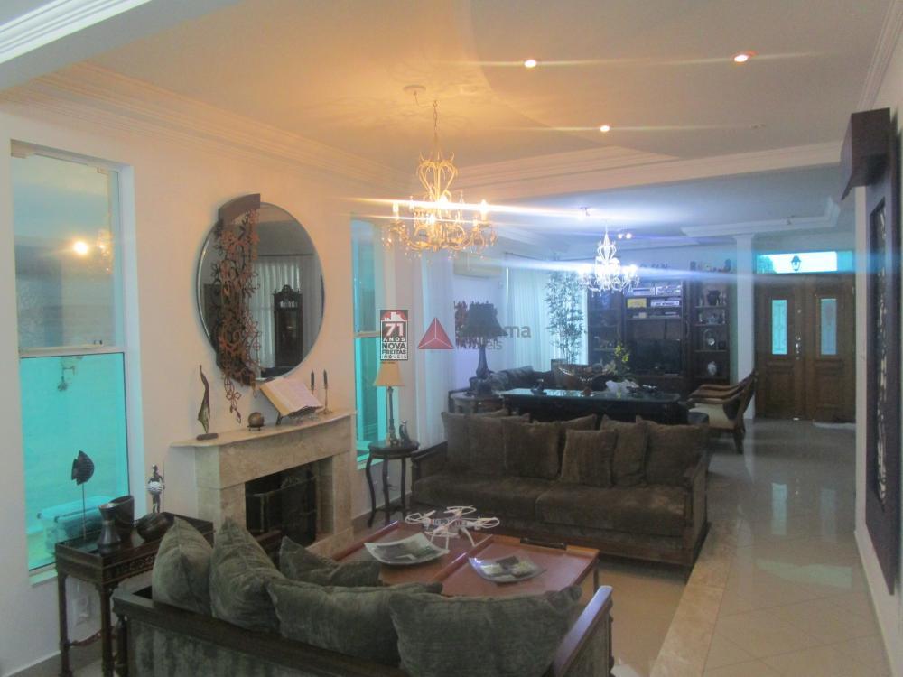 Comprar Casa / Sobrado em Condomínio em São José dos Campos apenas R$ 2.200.000,00 - Foto 6