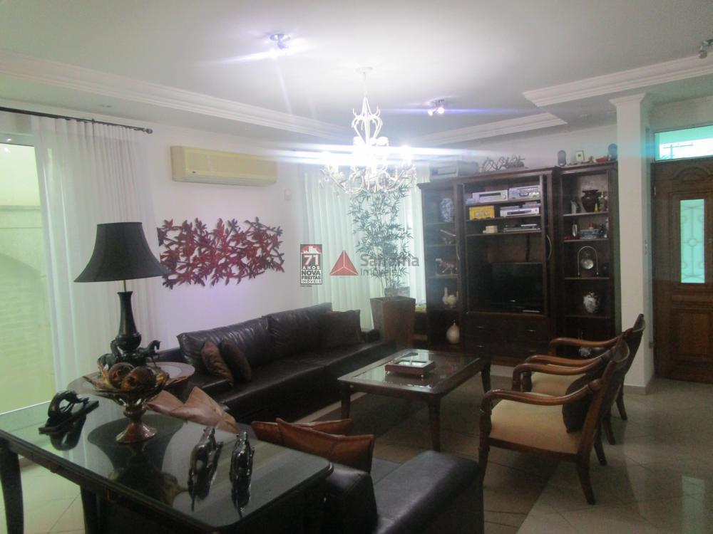 Comprar Casa / Sobrado em Condomínio em São José dos Campos apenas R$ 2.200.000,00 - Foto 7