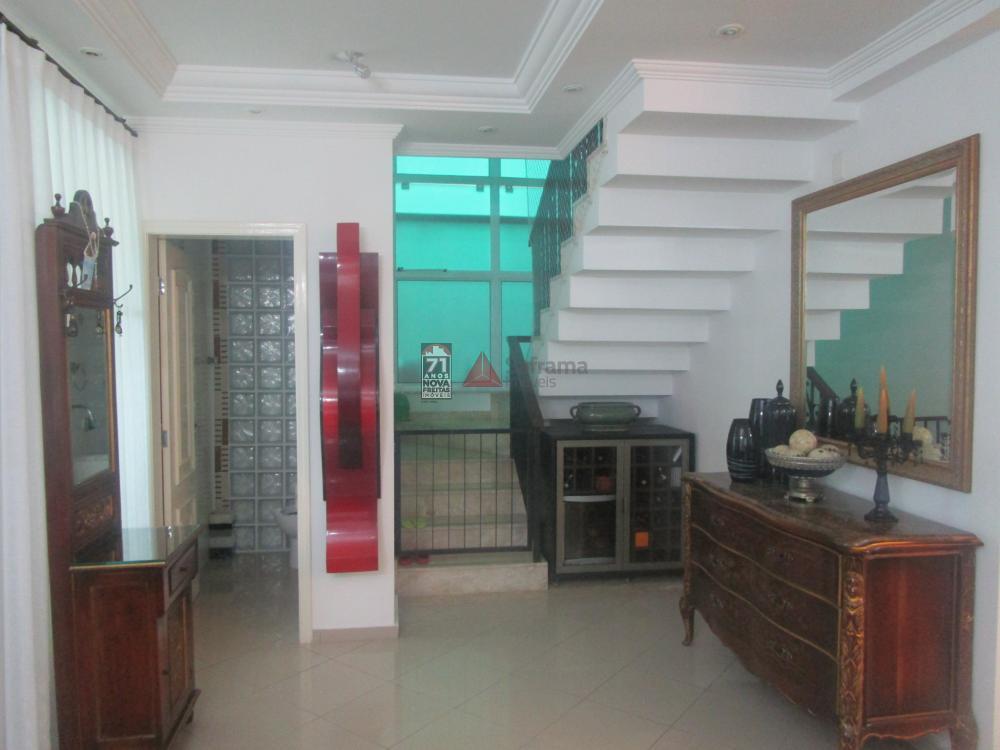 Comprar Casa / Sobrado em Condomínio em São José dos Campos apenas R$ 2.200.000,00 - Foto 8