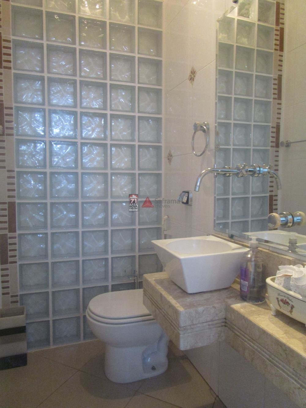 Comprar Casa / Sobrado em Condomínio em São José dos Campos apenas R$ 2.200.000,00 - Foto 15